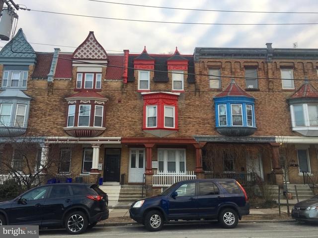 1 Bedroom, Spruce Hill Rental in Philadelphia, PA for $1,000 - Photo 2