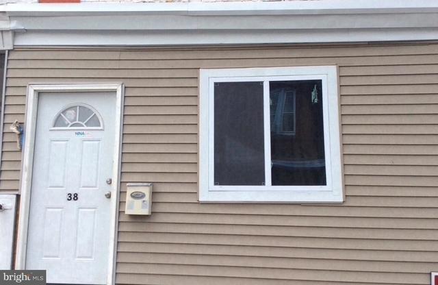2 Bedrooms, Spruce Hill Rental in Philadelphia, PA for $1,050 - Photo 1