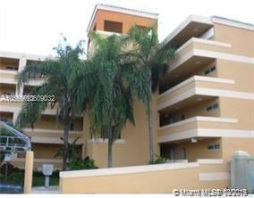 2 Bedrooms, Rivermont Rental in Miami, FL for $1,600 - Photo 2
