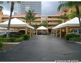 2 Bedrooms, Rivermont Rental in Miami, FL for $1,600 - Photo 1