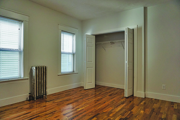 3 Bedrooms, Winter Hill Rental in Boston, MA for $3,100 - Photo 1