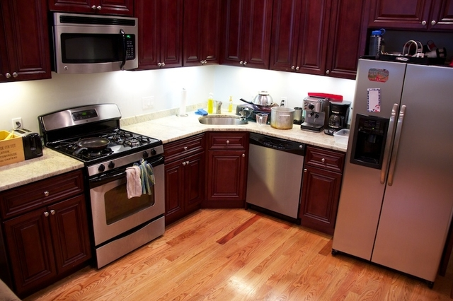 3 Bedrooms, Coolidge Corner Rental in Boston, MA for $3,195 - Photo 1
