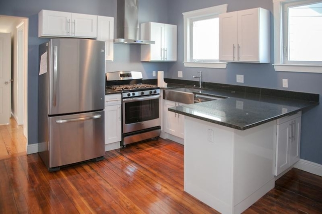 4 Bedrooms, Inman Square Rental in Boston, MA for $4,400 - Photo 1