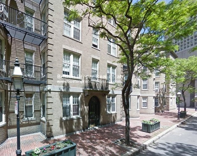 1 Bedroom, Fenway Rental in Boston, MA for $2,575 - Photo 1