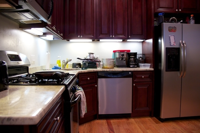 3 Bedrooms, Coolidge Corner Rental in Boston, MA for $3,195 - Photo 2