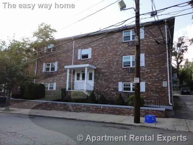 1 Bedroom, Winter Hill Rental in Boston, MA for $1,750 - Photo 1