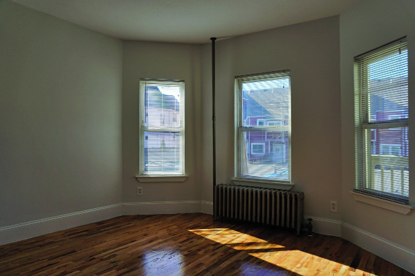 3 Bedrooms, Winter Hill Rental in Boston, MA for $3,100 - Photo 2