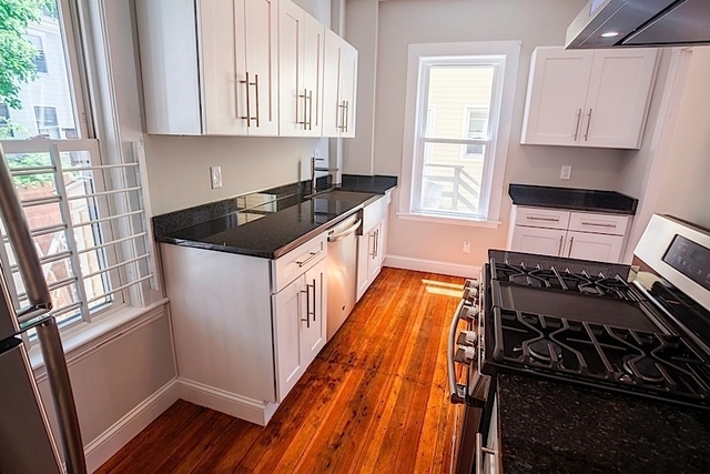 3 Bedrooms, Cambridgeport Rental in Boston, MA for $4,100 - Photo 1