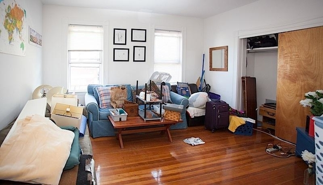 4 Bedrooms, Ward Two Rental in Boston, MA for $4,200 - Photo 2