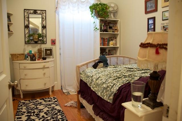 3 Bedrooms, Coolidge Corner Rental in Boston, MA for $3,195 - Photo 1