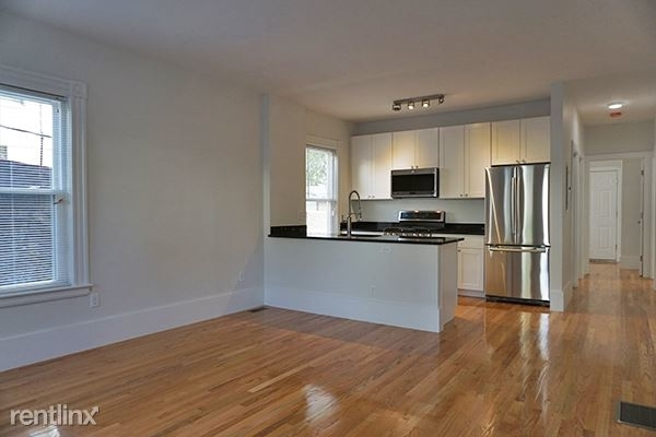 3 Bedrooms, Spring Hill Rental in Boston, MA for $3,600 - Photo 2
