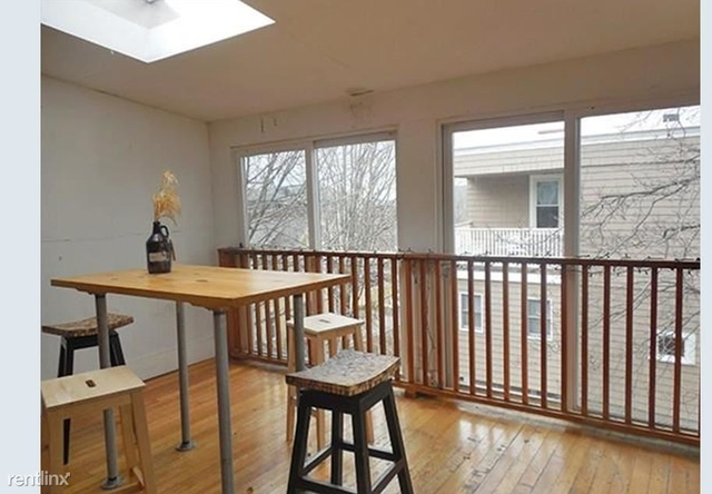 3 Bedrooms, Spring Hill Rental in Boston, MA for $3,550 - Photo 2