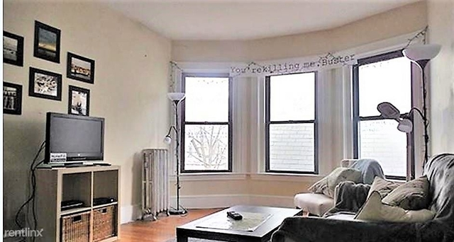 3 Bedrooms, Spring Hill Rental in Boston, MA for $3,550 - Photo 1