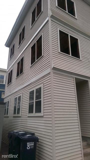 4 Bedrooms, North Cambridge Rental in Boston, MA for $4,450 - Photo 2
