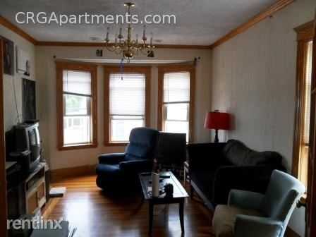 3 Bedrooms, Winter Hill Rental in Boston, MA for $3,200 - Photo 1
