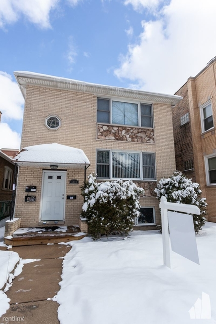 1 Bedroom, North Park Rental in Chicago, IL for $1,095 - Photo 1