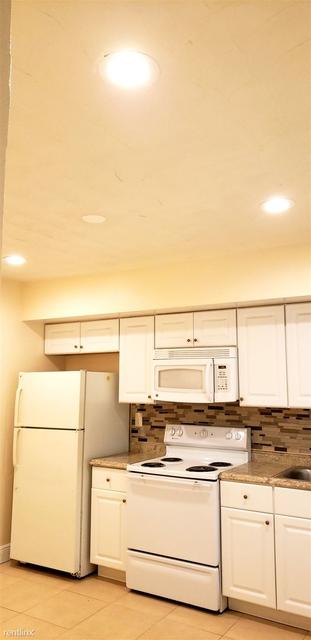 1 Bedroom, Flamingo Village Rental in Miami, FL for $1,020 - Photo 1