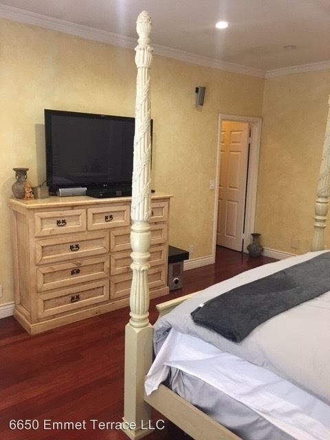 1 Bedroom, Whitley Heights Rental in Los Angeles, CA for $1,700 - Photo 1