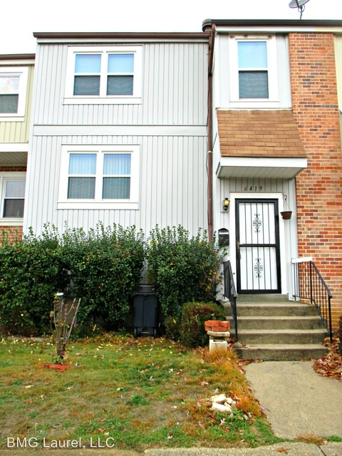 3 Bedrooms, Oxon Hill Rental in Washington, DC for $1,700 - Photo 1