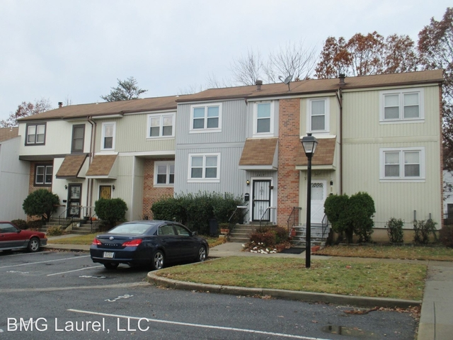3 Bedrooms, Oxon Hill Rental in Washington, DC for $1,700 - Photo 2