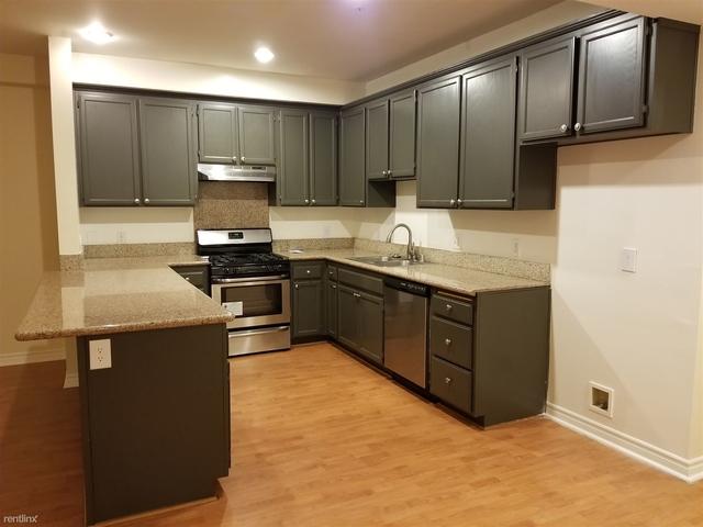 3 Bedrooms, Van Nuys Rental in Los Angeles, CA for $2,575 - Photo 1