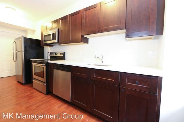 4 Bedrooms, North Philadelphia West Rental in Philadelphia, PA for $2,500 - Photo 1
