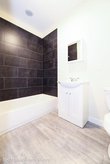 4 Bedrooms, North Philadelphia West Rental in Philadelphia, PA for $2,500 - Photo 2
