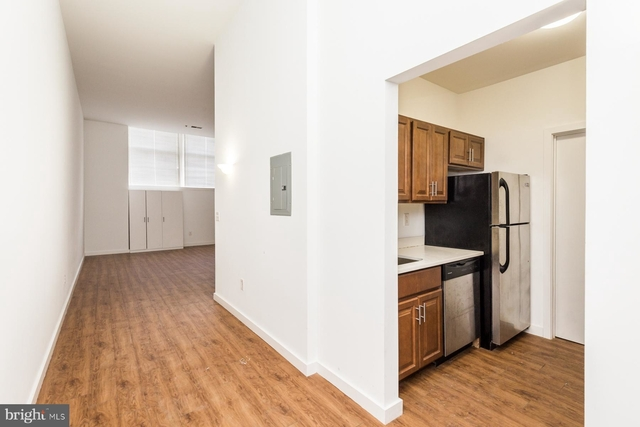 Studio, Northern Liberties - Fishtown Rental in Philadelphia, PA for $1,495 - Photo 1