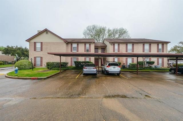 2 Bedrooms, Cambridge Glen Condominiums Rental in Houston for $1,225 - Photo 1