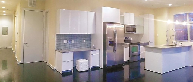 2 Bedrooms, Fourth Ward Rental in Houston for $2,150 - Photo 2