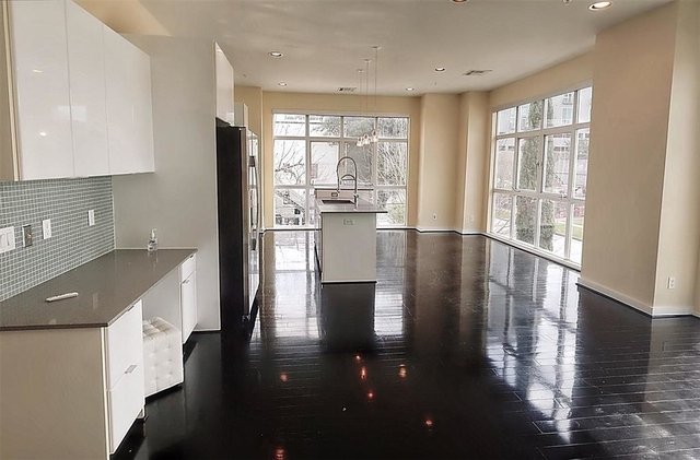 2 Bedrooms, Fourth Ward Rental in Houston for $2,150 - Photo 1