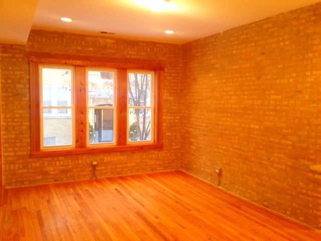 2 Bedrooms, Rogers Park Rental in Chicago, IL for $1,200 - Photo 2
