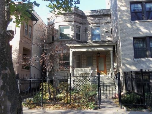 3 Bedrooms, Uptown Rental in Chicago, IL for $2,100 - Photo 1