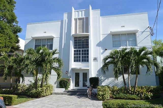 Studio, Fairgreen Rental in Miami, FL for $1,275 - Photo 1
