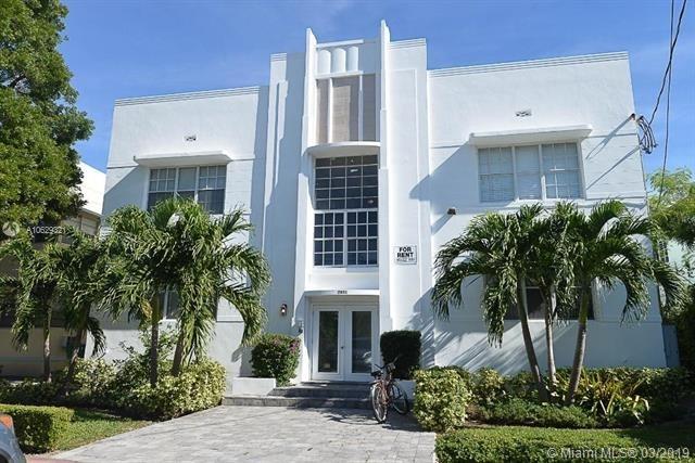 2 Bedrooms, Fairgreen Rental in Miami, FL for $2,400 - Photo 1