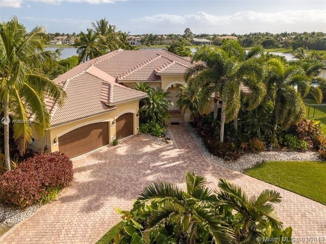 6 Bedrooms, Davie Rental in Miami, FL for $7,450 - Photo 1