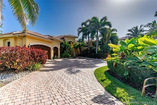 6 Bedrooms, Davie Rental in Miami, FL for $7,450 - Photo 2