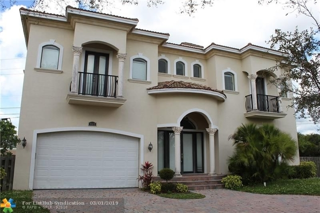 5 Bedrooms, Turtle Run Rental in Miami, FL for $4,800 - Photo 1