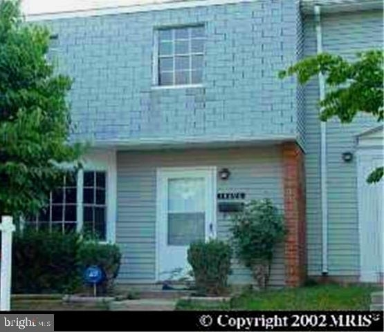 3 Bedrooms, Willowbrook Rental in Washington, DC for $1,545 - Photo 1
