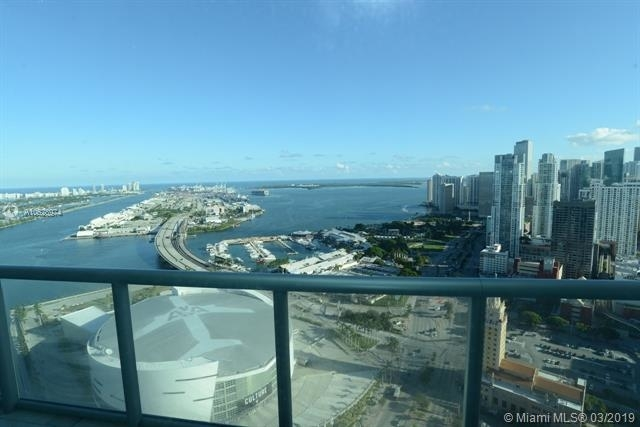 2 Bedrooms, Park West Rental in Miami, FL for $3,080 - Photo 2