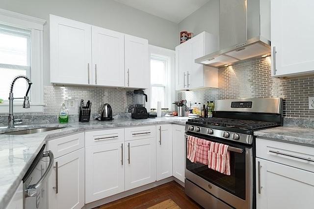 5 Bedrooms, Porter Square Rental in Boston, MA for $6,300 - Photo 1