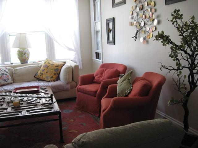 4 Bedrooms, Neighborhood Nine Rental in Boston, MA for $4,500 - Photo 2