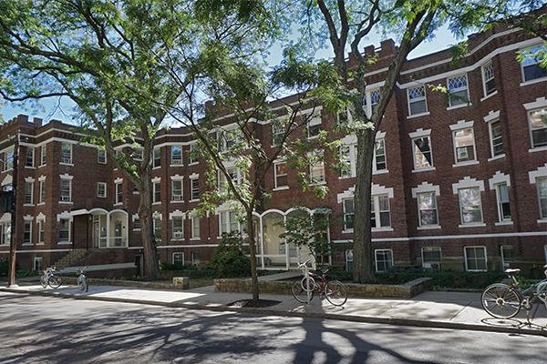 4 Bedrooms, Neighborhood Nine Rental in Boston, MA for $4,500 - Photo 1