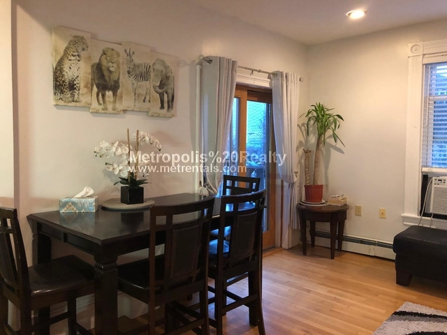 1 Bedroom, Area IV Rental in Boston, MA for $1,600 - Photo 2