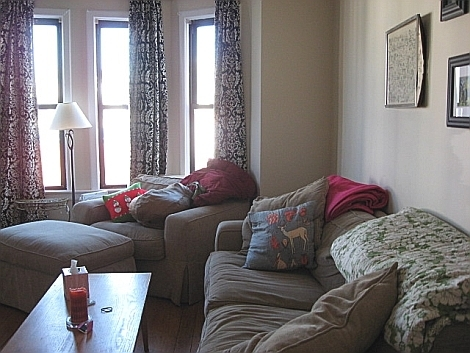 3 Bedrooms, Inman Square Rental in Boston, MA for $3,300 - Photo 1