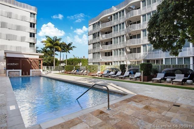 3 Bedrooms, Ocean Park Rental in Miami, FL for $4,000 - Photo 1
