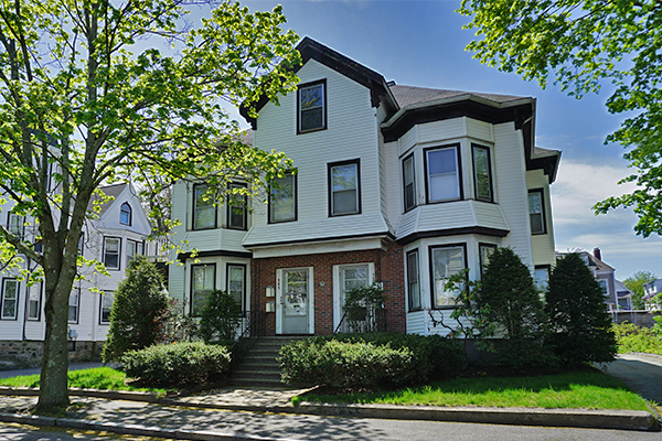 4 Bedrooms, South Side Rental in Boston, MA for $3,300 - Photo 1