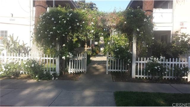 3 Bedrooms, Van Nuys Rental in Los Angeles, CA for $2,550 - Photo 1