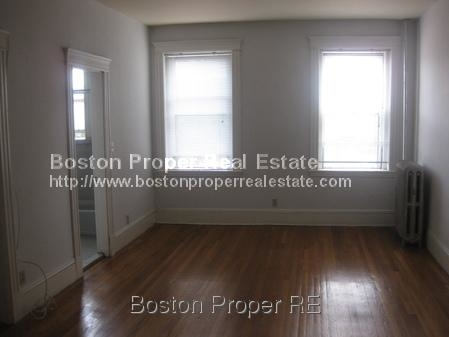 1 Bedroom, Medical Center Area Rental in Boston, MA for $2,850 - Photo 1