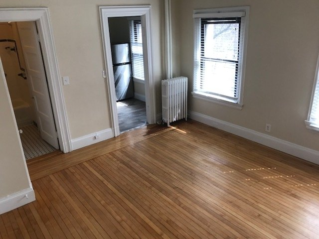 Studio, Washington Square Rental in Boston, MA for $2,035 - Photo 1